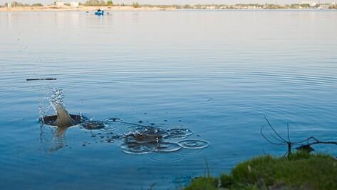 Санврачи забраковали 2 места для купания в Воронеже