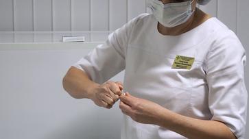 Вирусолог назвал последствия отказа от второй дозы вакцины от коронавируса