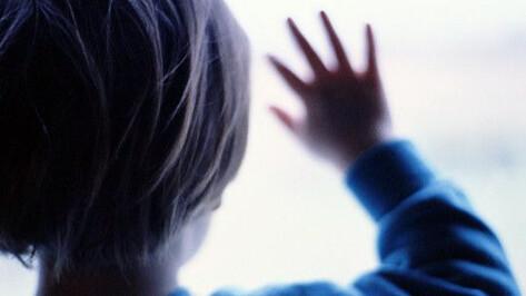Россияне дистанционно пройдут воронежские курсы помощи аутистам