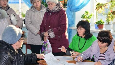 В павловском селе ТОС начал сбор средств на ремонт Дома культуры