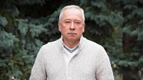 Главный тренер воронежского «Факела» Александр Корешков: «Линия атаки нуждается в усилении»