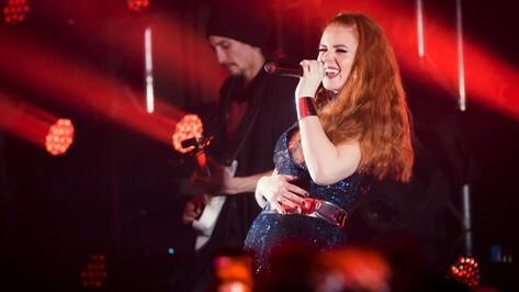 Звезды 90-х соберутся в Воронеже на масштабном концерте