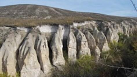 Спелеолог из Набережных Челнов вновь спустится в длинные пещеры Воронежской области