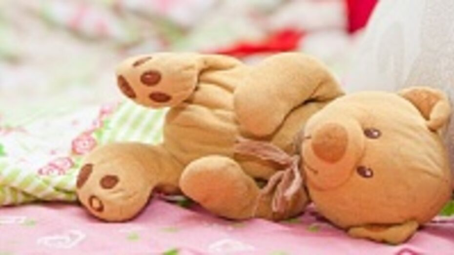 С начала года воронежские работодатели отказали пяти женщинам в пособиях по рождению ребенка и уходу за ним