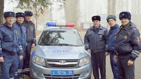 В Терновском районе стартовала акция «Безопасные каникулы»