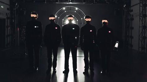 Номинированный на «Золотую маску» воронежский спектакль бесплатно выложили в интернете