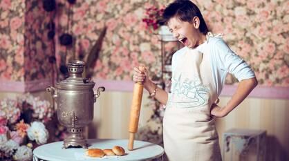 Успеть купить в Воронеже: что подарить и чем удивить любимых женщин