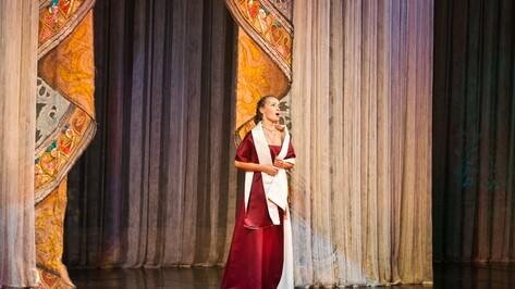 Выпускники Воронежской академии искусств дадут бесплатный оперный концерт