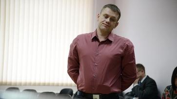 «Бог накажет». Как семья погибшей под Воронежем пары и виновник ДТП обжаловали приговор