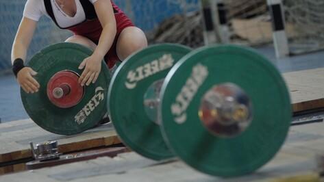 Штангистка из Россоши вошла в «шестерку» сильнейших на первенстве мира