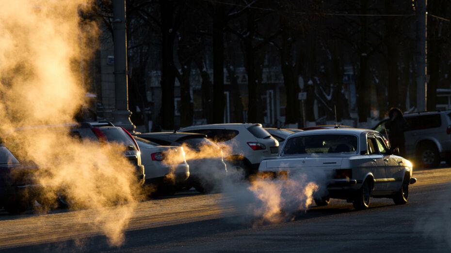 Движение по автодороге от Минской до Землячки в Воронеже запустят 25 декабря