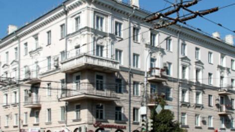 Воронежскую УК оштрафовали на 125 тыс рублей за сломанный бойлер
