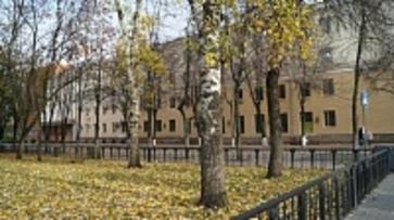 Воронеж занял 25 строчку в рейтинге городов России для осенних путешествий с детьми