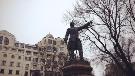 Воронежцы о статусе культурной столицы СНГ: мы попадаем в центр внимания