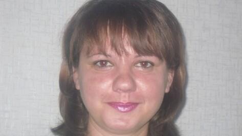 Женщина, похитившая мальчика в Воронеже: «Я хотела взять ребенка себе на воспитание!»