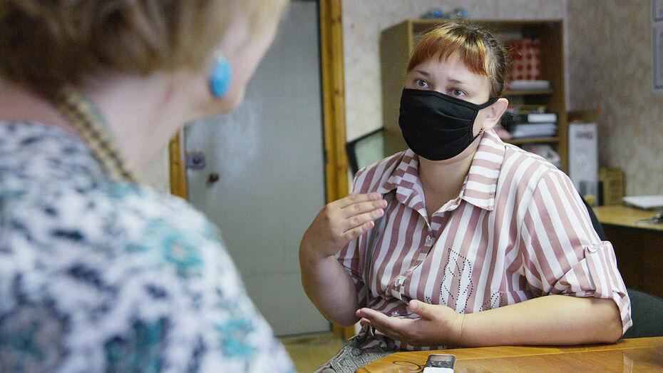 Потерявшие миллионы воронежские инвесторы ЦАФТ рассказали о ходе расследования