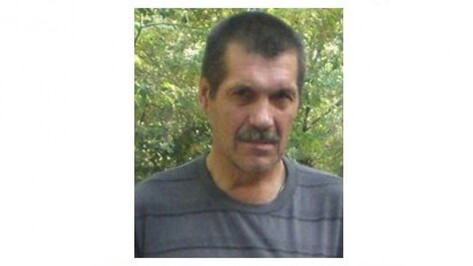 Воронежцев позвали на поиски пропавшего 51-летнего мужчины