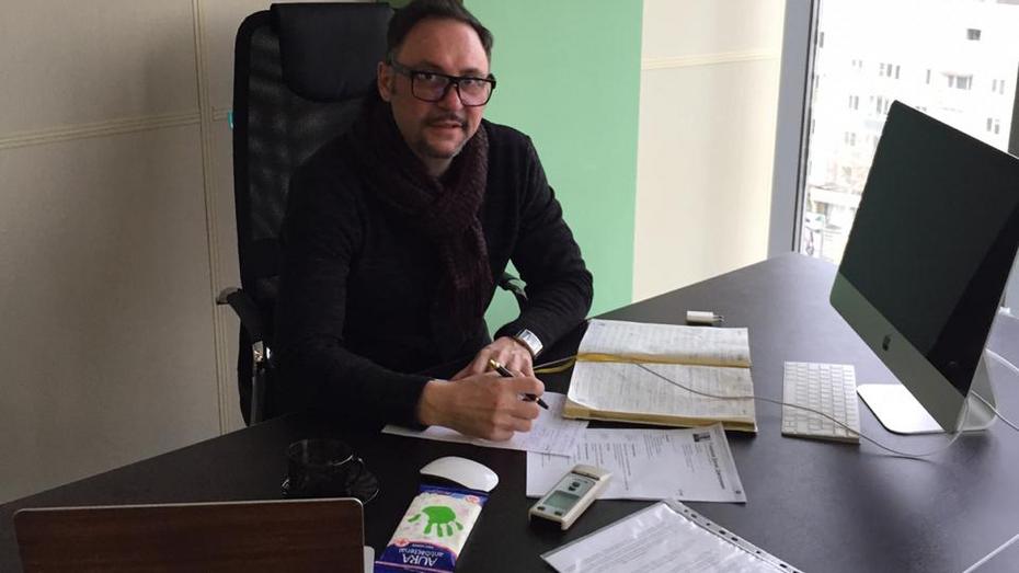 Сенсационную разработку, которую пытались купить Microsoft и TESLA, презентуют в Воронеже