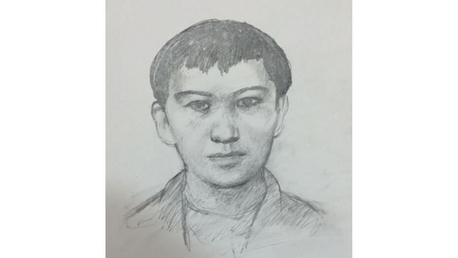 Незнакомец изнасиловал женщину у остановки под Воронежем