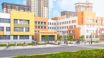 Гордума согласовала создание школы и 2 детских садов в Воронеже