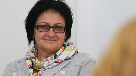 Директор воронежского Дивногорья: «Мы – не концертная площадка»