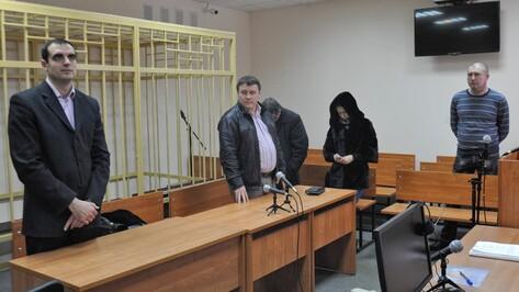 Воронежский бизнесмен ответит в суде за лжесвидетельство в пользу инспекторов ГИБДД