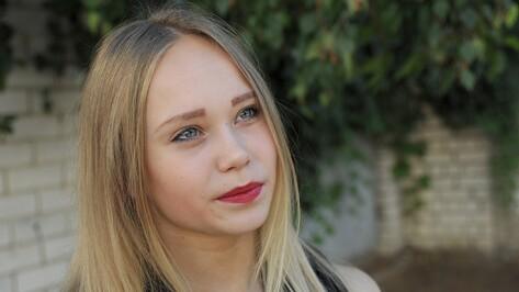 Воронежская гимнастка Ангелина Мельникова: «Слава меня не тяготит»