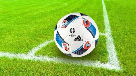 УЕФА условно дисквалифицировал сборную России до окончания Евро-2016