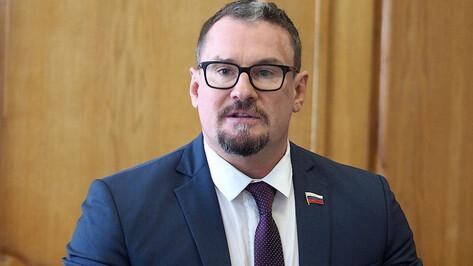 Суд отпустил домой экс-гендиректора «Воронежской горэлектросети»