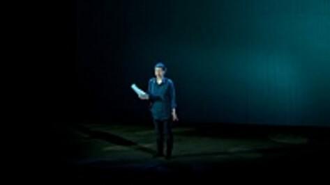 В книжном клубе «Петровский» выступит московская поэтесса Дана Сидерос