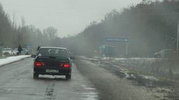 В Воронежской области после пожара в Алферовке проверят все интернаты