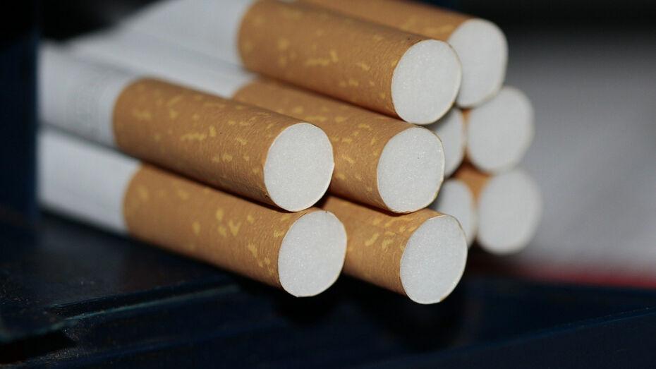 табачные изделия вырастут в цене