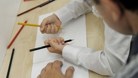 В Воронежской области появятся 5 новых «ресурсных» классов для инвалидов