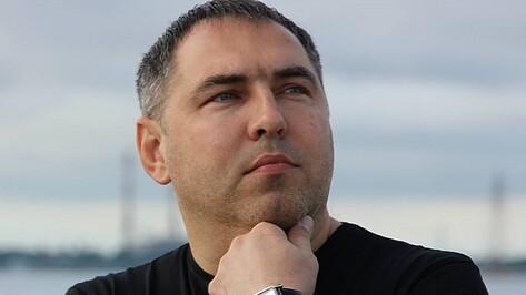 Воронежский правозащитник Роман Хабаров: «У следствия крайне низкий уровень доказательств»