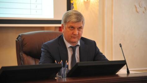 Мэр Воронежа назвал траты на проект скоростного рельсового транспорта небольшими