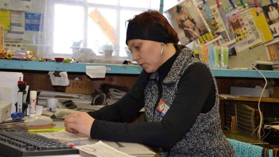 Вдова погибшего при обрушении моста в Борисоглебске не может в одиночку погасить ипотечный кредит