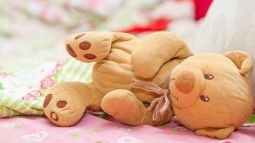 «Русфонд» предложил больным воронежским детям аппараты для вентиляции легких