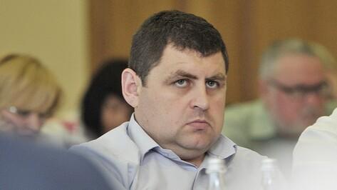 Депутат Воронежской гордумы возглавит областной департамент архитектуры