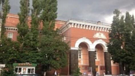 Активистов научат, как сделать Воронеж живым городом