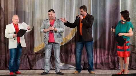 В Лисках назвали имена победителей шоу «Две звезды-6»