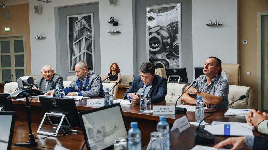 Нововоронежская АЭС: в 2018 году бюджет Нововоронежа получит 300 млн рублей