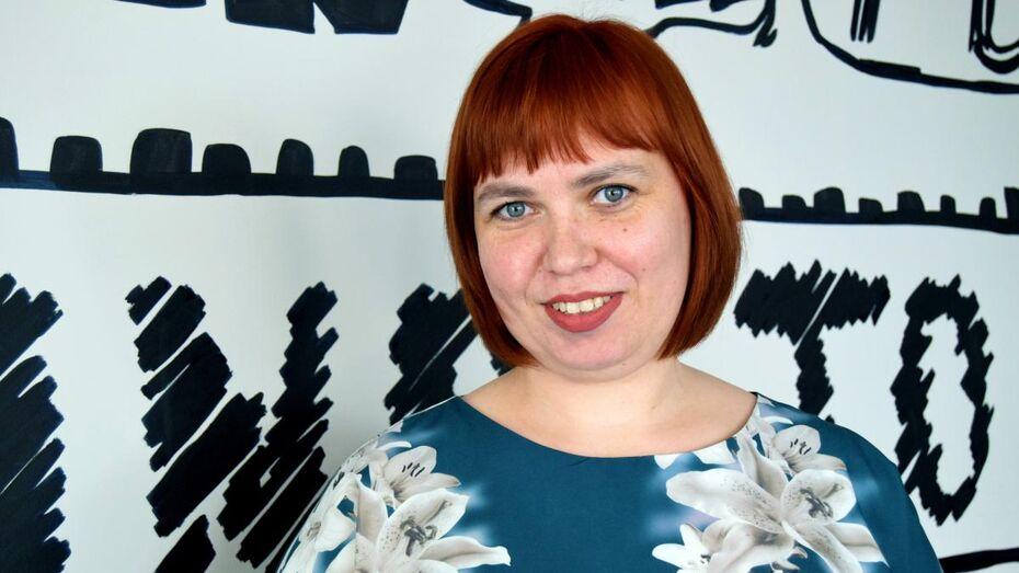 Ольга Щербик: «Мой первый рабочий день в TWINO начался с улыбок и трехъярусного торта»