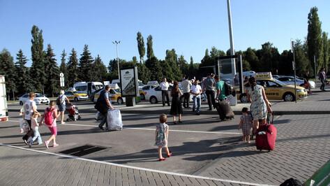 Правительство РФ рассказало, как вернуть часть денег за отдых внутри страны