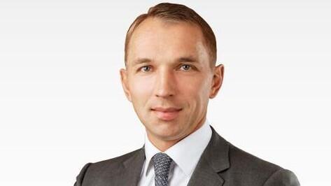 Глава «БКС Премьер» Станислав Новиков рассказал, почему россияне массово выходят на фондовый рынок