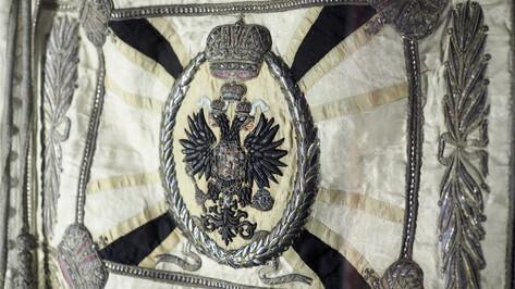 Воронежский краеведческий музей запустит выставку о героях Первой мировой войны