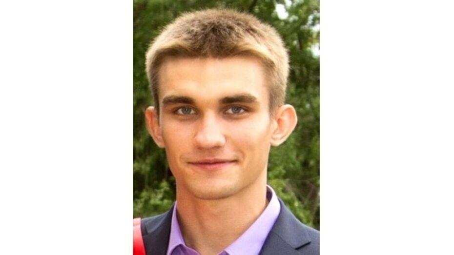 Следователи попросили помощи в поисках пропавшего в Крыму воронежца