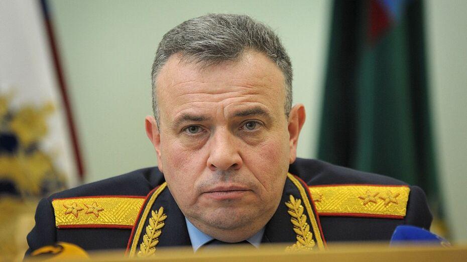 Главный следователь Воронежской области назвал отравившихся спайсами «плохими союзниками»