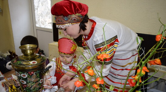 Жителей Борисоглебска пригласили поучаствовать в семейном фестивале «7-Я – формула успеха»
