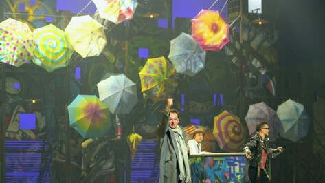 Творчество во спасение. Что такое «Поколение М» и когда ждать спектакль в Воронеже