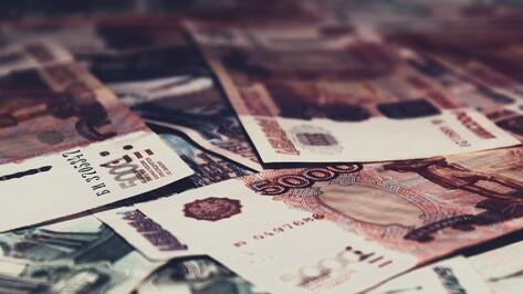 Эксперты назвали отрасль с наибольшими средними зарплатами в Воронежской области